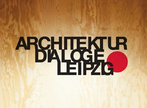 http://minkus.eu/files/gimgs/th-1_Architektur-Dialoge-Logo.jpg